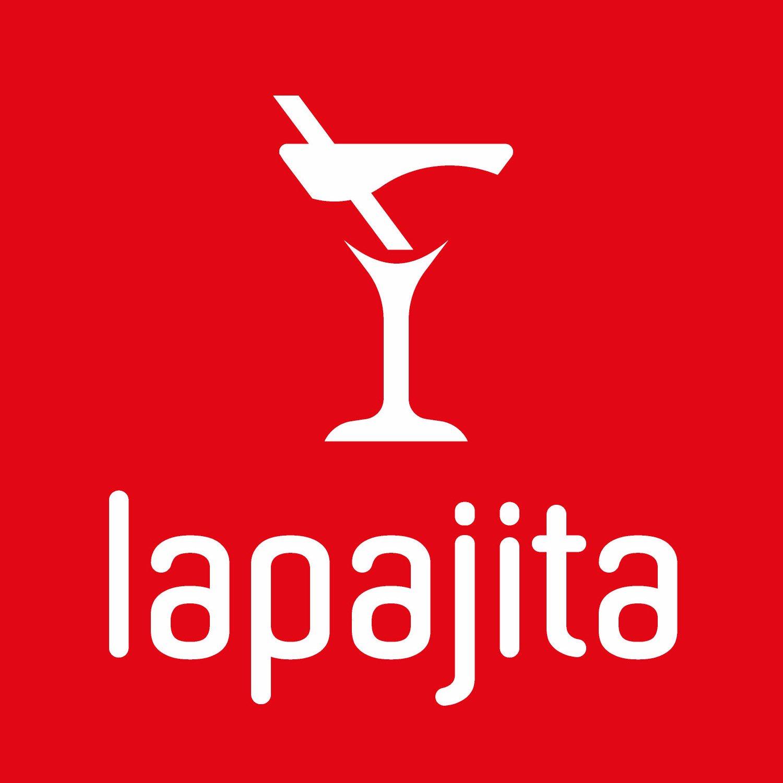 @la_pajita