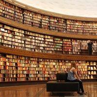 유머도서관