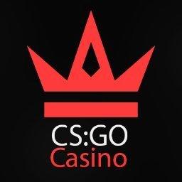 csgo casino free