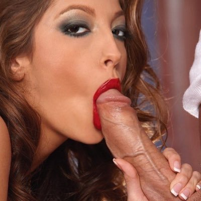 Best Blowjob 121