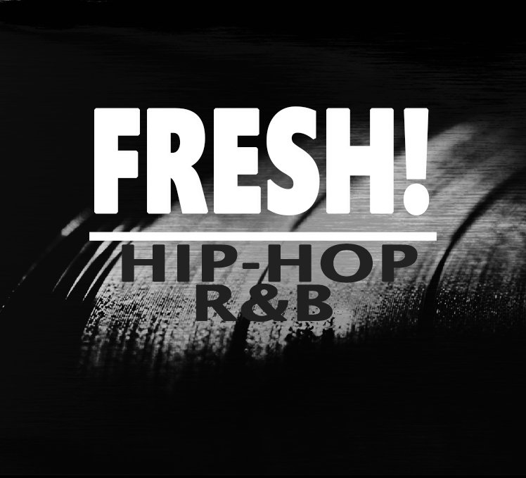 Top 50 – Billboard Hip-Hop/R&B Songs | Week of October 8, 2016 | Charts