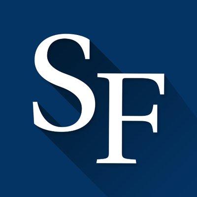Santa Fe College (@SantaFeCollege) Twitter profile photo