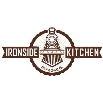Ironside Kitchen Pizza Coffee Co Miami Fl