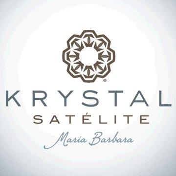 @KrystalSatelite