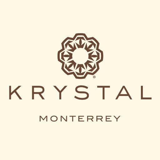 @HotelKrystalMty