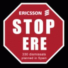 Ericsson CGT