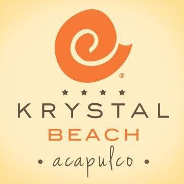 @KrystalACAPULCO