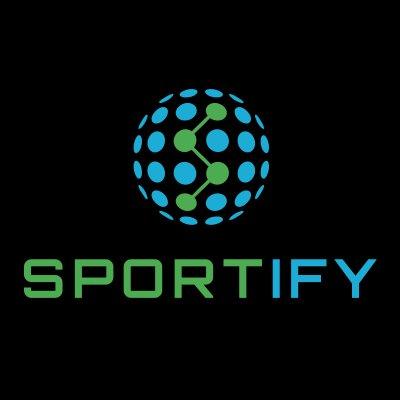 Sportify