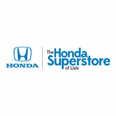 Honda of lisle hondaoflisle twitter for Honda of lisle service