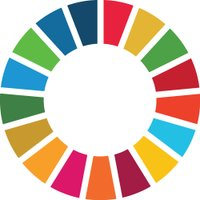 UN Sustainable Dev. | Social Profile