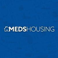 MedsHousing