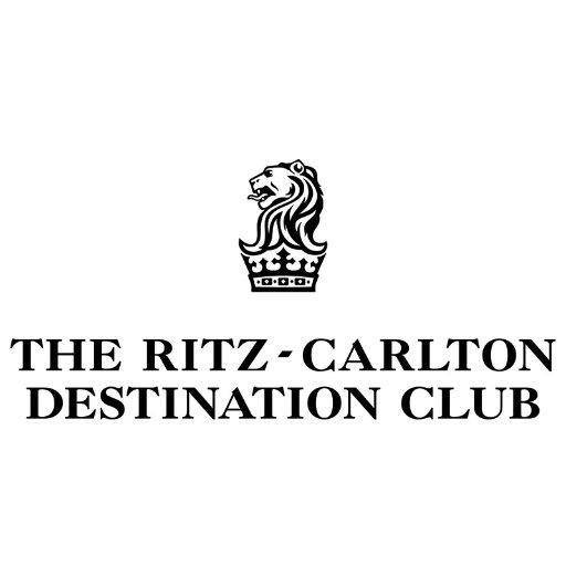 @RitzCarltonClub