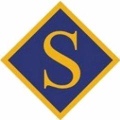 Shackleton's Co.