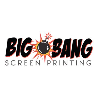 73b70997981 Big Bang Screen on Twitter