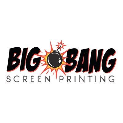 73b70997981 Big Bang Screen on Twitter