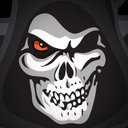 Photo of SpiritHalloween's Twitter profile avatar