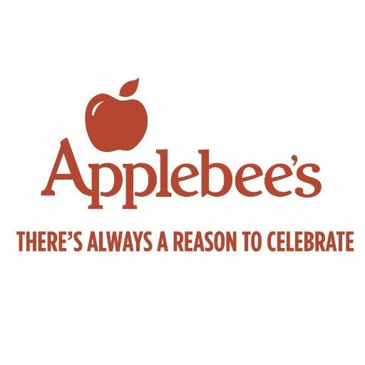 @ApplebeesUAE