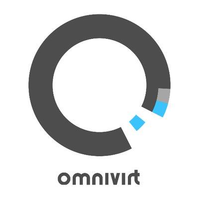 OmniVirt on Twitter:
