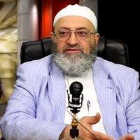 د.عبد الرحمن دمشقية