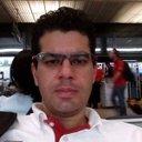 Alex Pedro M Barbosa (@alexpedro_m) Twitter