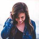 Megan Duncan - @missmegduncan - Twitter
