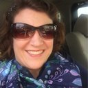 Bridget Hayman (@Wheelygrl) Twitter