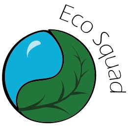 Image result for eco squad