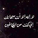 خالد (@00k_1987) Twitter