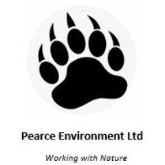 Pearce Environment