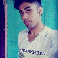 ritesh adhikari