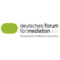 Deutsches Forum für Mediation