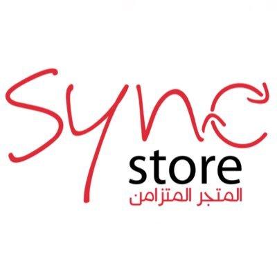 @SyncStore