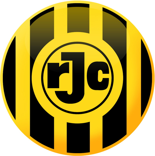 Roda JC BV - Company Profile and News - Bloomberg …