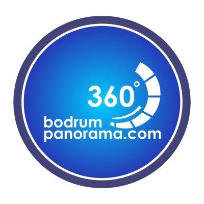 Bodrum Panorama On Twitter Cokertme Restaurant Milas Mandira