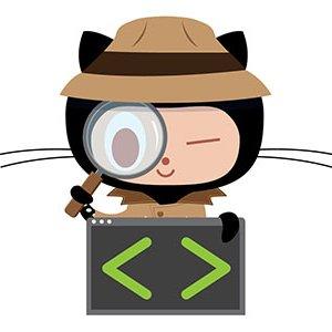 Hack with GitHub
