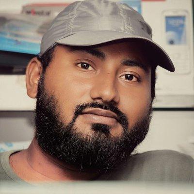 Abdul Momin Abdulmominbd
