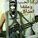 محمد (@0UxnIi0l7PiTNbz) Twitter