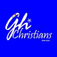Christians In Ghana