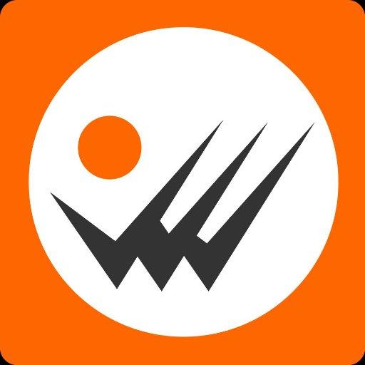 whatwantweb