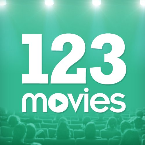 Image result for 123movies