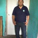 Reynaldo Rodriguez (@1959Soccer) Twitter