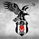 Mehmetcan TOKGÖZ (@01Tokgoz) Twitter