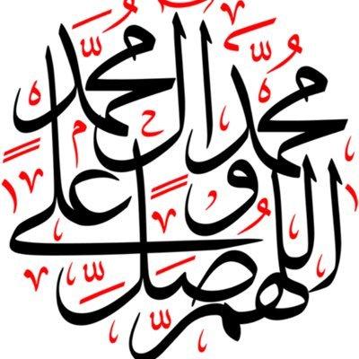 ools (@abhaaaar)   Twitter