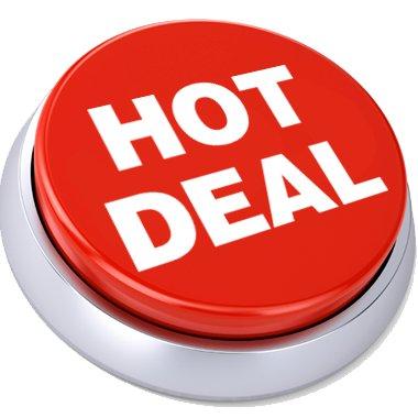 Deal Loop