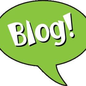 Blogging 2017