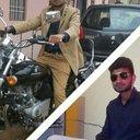 Himanshu Sharma (@5895him) Twitter