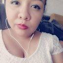 Cintia Bustos (@CintiaBustos11) Twitter