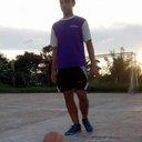 BungTam_3 (@0933324384p) Twitter
