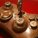 thegamingwoodworkers (@022d7521b2e6427) Twitter