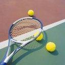 テニス (@0tenm) Twitter